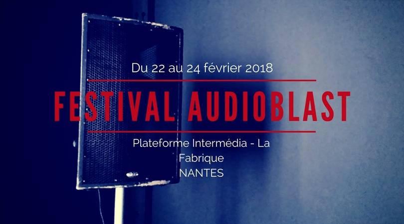 Festival-Audioblast.jpg